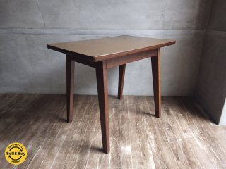 ジャパンビンテージ コーヒーテーブル デコラトップ 天板  ♪