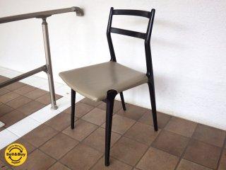 天童木工 TENDO インパラチェア Impala Chair ダイニングチェア 佐々木敏光 デザイン B ◇