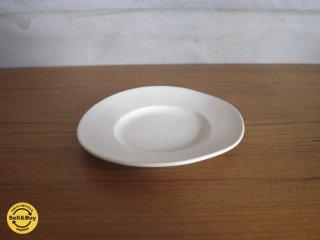 安藤雅信 ANDO MASANOBU /  小皿 ♪