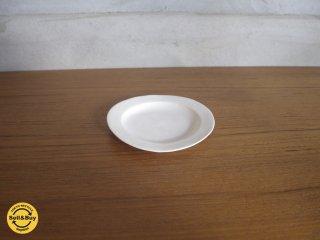 安藤雅信 ANDO MASANOBU /  豆皿 ♪