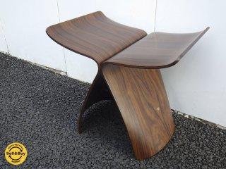 Tendo / 天童木工 柳宗理デザイン グッドデザイン賞受賞 巨匠
