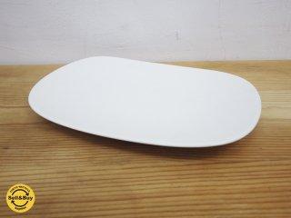 イイホシユミコ rectangle レクタングル kaku カク 角皿 マット ●