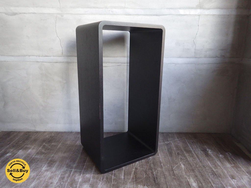 日進木工 / BRICK BLOCK ブリックブロック オープンボックス ♪