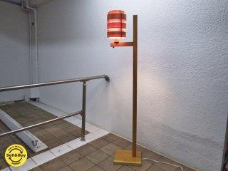ヤマギワ  yamagiwa ヤコブソンランプ JAKOBSSON LAMP  希少モデル『 S2745 』 ◇