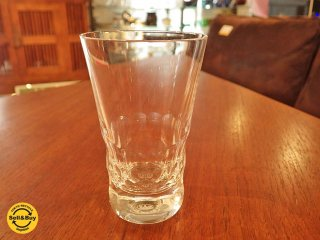 バカラ Baccarat ビバ グラス タンブラー b ●