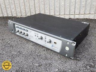 デジデザイン / degi design 名機 ラックマウントタイプ 『 Degi 002 Rack 』 マルチオーディオインターフェイス 定価15.8万 ★
