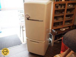 ナショナル National / WiLL ウィル  冷蔵庫 162L 2003年製 ◎