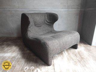ドリーム 匠の腰楽座椅子 コンフォシート 馬具座椅子 ファブリック座面 ♪