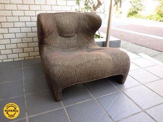 ドリーム 匠の腰楽座椅子 コンフォシート 馬具座椅子 楽座椅子 骨盤補整 ■