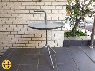 デンマーク HAY・ヘイ DLM サイドテーブル Handy Table ハンディーテーブル Denmark ■