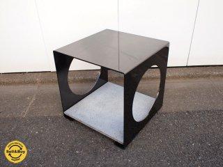 ミノッティ Minotti / サイドテーブル