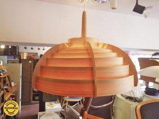 ヤマギワ yamagiwa ヤコブソンランプ JAKOBSSON LAMP 『 F-111』 ◇