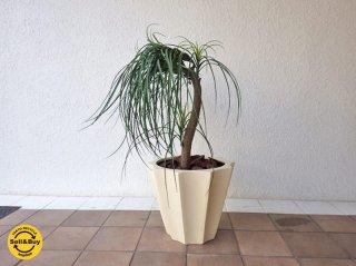 フェイクグリーン 観葉植物 造花  インテリア グリーン A ◇