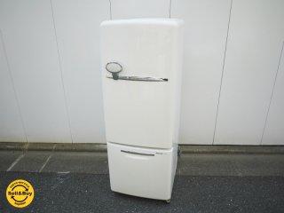 ナショナル National / WiLL ウィル  冷蔵庫 162L 2004年製 ◎