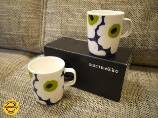 希少 未使用箱付 マリメッコ marimekko x  フィンランド航空 finnair