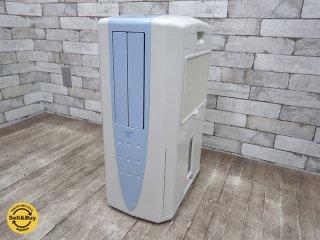 コロナ CORONA 冷風・衣類乾燥除湿器 2014年製 取扱い説明書 付属品有り ●