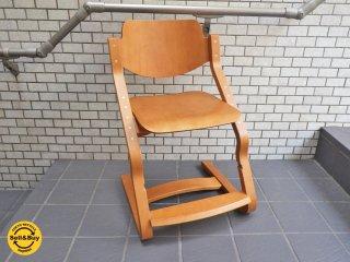 コスガ KOSUGA キッズチェア デスクチェア M-2510 子供椅子 ■