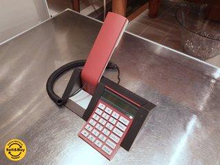 バング&オルフセン BANG&OLUFSEN デスクトップ電話機 Beocom 2500 ●