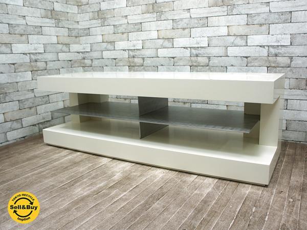 アルテックアームチェア アルミフレーム製ガーデン家具 / マイオリ社 [ALTECK_AC]