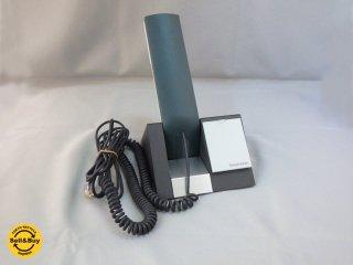 バング&オルフセン Bang&Olfsen ベオコム Beocom1401 電話機 B&O デンマーク ■