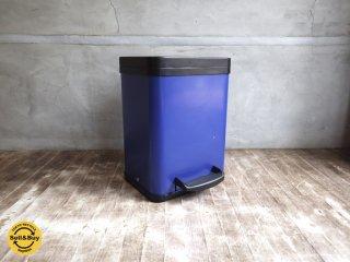 ハイロ hailo ダストボックス ゴミ箱 ♪