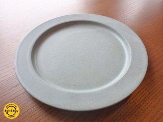 イイホシユミコ アンジュール apres-midi プレート 皿 ナミ C ◇