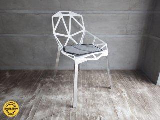 マジス MAGIS チェアワン Chair One コンスタンチン・グルチッチ A ♪