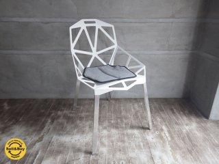 マジス MAGIS チェアワン Chair One コンスタンチン・グルチッチ B ♪