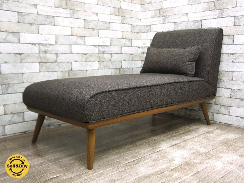 ... 旧コンパクトソファ寝椅子用カバー