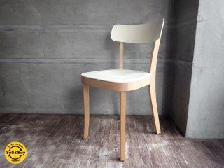 展示美品 ヴィトラ Vitra / Basel バーゼル チェア ジャスパーモリソン デザイン ♪