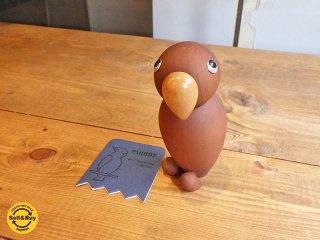 ロイヤルペット ROYALPET パロット PARROT 木製玩具 オブジェ ■