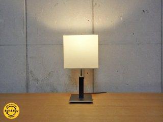 ヤマギワ yamagiwa Kエムテック フロアランプ スタンドライト 照明 A ●