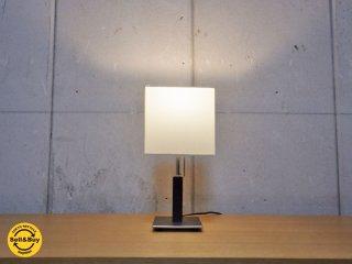 ヤマギワ yamagiwa Kエムテック フロアランプ スタンドライト 照明 B ■