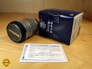 オリンパス OLYMPUS レンズ M.ZUIKO DIGITAL ED 40-150mm f4.0-5.6 シルバー silver 未使用★