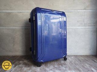 ゼロハリバートン ZEROHALLIBURTON スーツケース ゼロエアー ZERO Air ZRA-X 89L ♪