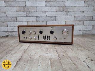 ラックスマン LUXMAN プリメインアンプ L-309v 名機 音響 機器 ●