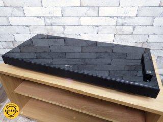 ソニー SONY ホームシアターシステム HT-XT1 2014年製 美品 動作確認済み ●