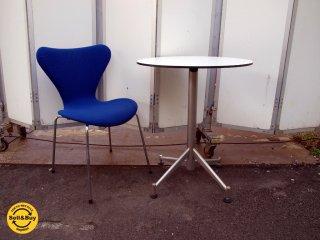 ラパルマ lapalma セルツ SELTZ ラウンド テーブル モダンデザイン サイドテーブル カフェテーブル ★