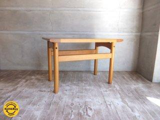 コスガ KOSUGA ビンテージ サイドテーブル センターテーブル ♪
