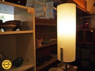 山田照明 YAMADA フロアライト FE4115 シンプル モダンデザイン A ■