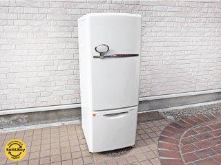ナショナル National ウィル WiLL 冷蔵庫 162L 2005年製 ●