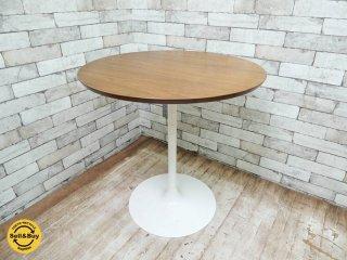 モモナチュラル MOMO natural COPO シリーズ カフェテーブル ◎