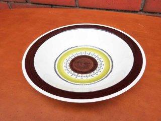 ロールストランド  RORSTRAND ミラノ MILANO 20cm深皿プレート B ●