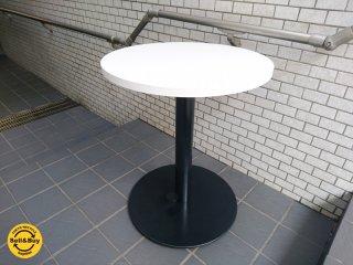 ヴィトラ vitra リフティングテーブル 昇降式 モダンデザイン ■