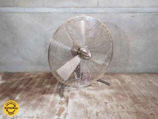 スタッドラーフォーム Stadler Form チャーリーファン Charly Fan 扇風機 サーキュレーター ♪