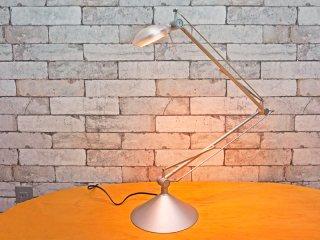 フロス FLOS ARCHIMOON TECH テーブルランプ フィリップ・スタルク デザイン イタリア ヤマギワ取扱 ●