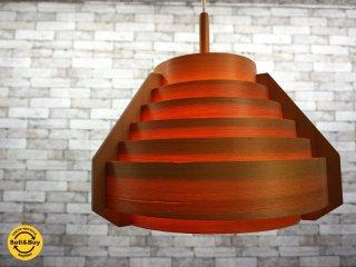 ヤマギワ yamagiwa ヤコブソンランプ JAKOBSSON LAMP ペンダントライト ●