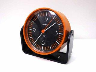 ハワードミラー Howard Miller ビンテージ 置き時計 table clock / 掛け時計 wall clock ミッドセンチュリー ●