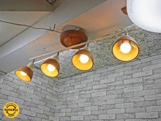 アートワークスタジオ ART WORK STUDIO ハーモニーグランデ リモートシーリングランプ HARMONY GRANDE-remote ceiling lamp 5灯 ペンダントライト ●