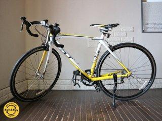 GT ジーティー GTR series 3 GTR シリーズ 3 ロードバイク アルミフレーム 自転車 ◎